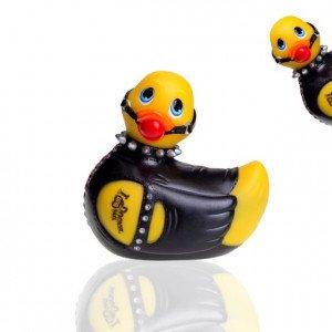 pato sex toys